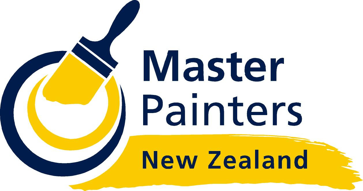 Painter and decorator logo the image for Painting and decorating logo ideas